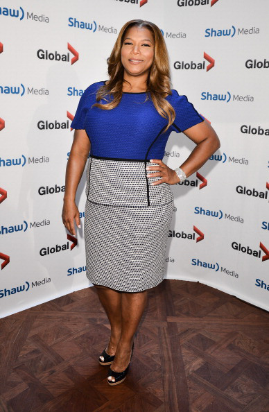 Shaw Media 2013 Upfront Press Conference