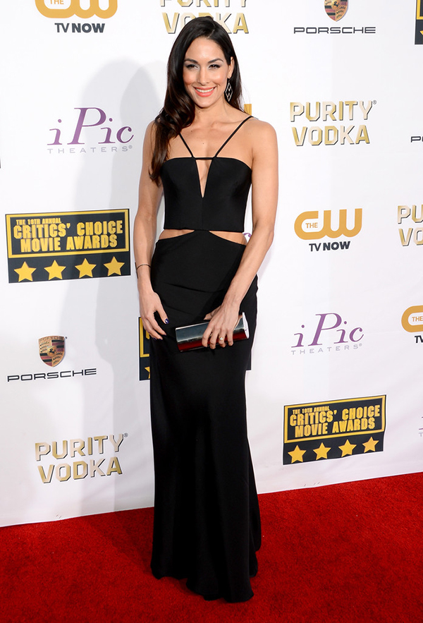 2014-critics-choice-awards-best-dressed-11