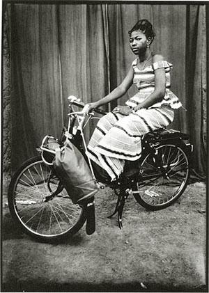 african,bicycle,photo,seydoukeita-d0b71c924f5c171b6a3c16958428eb95_h