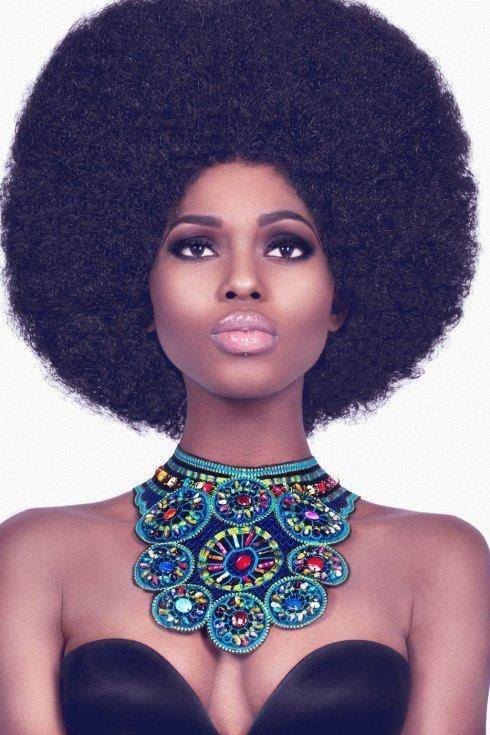 Afro-Hair.black-hairstyles