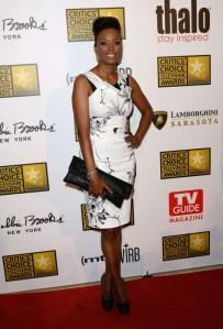 Aisha-Tyler-at-2013-Critics-Choice-Television-Awards-in-LA--07-560x826