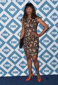 Aisha-Tyler-Fox-All-Star-Party