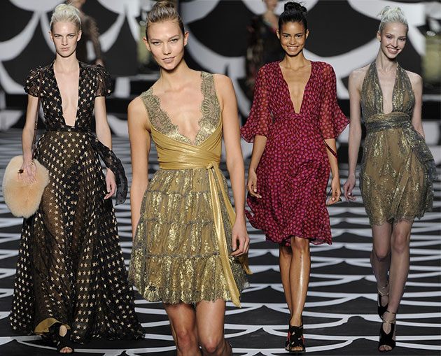 Diane_von_Furstenberg_fall_winter_2014_2015_collection_New_York_Fashion_Week1