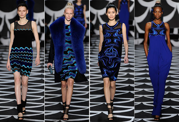 Diane_von_Furstenberg_fall_winter_2014_2015_collection_New_York_Fashion_Week11
