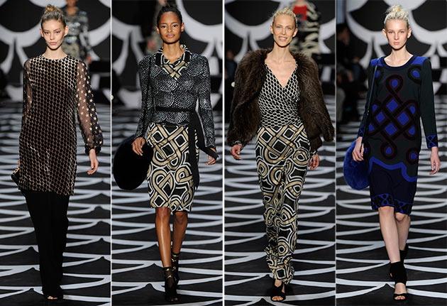 Diane_von_Furstenberg_fall_winter_2014_2015_collection_New_York_Fashion_Week12