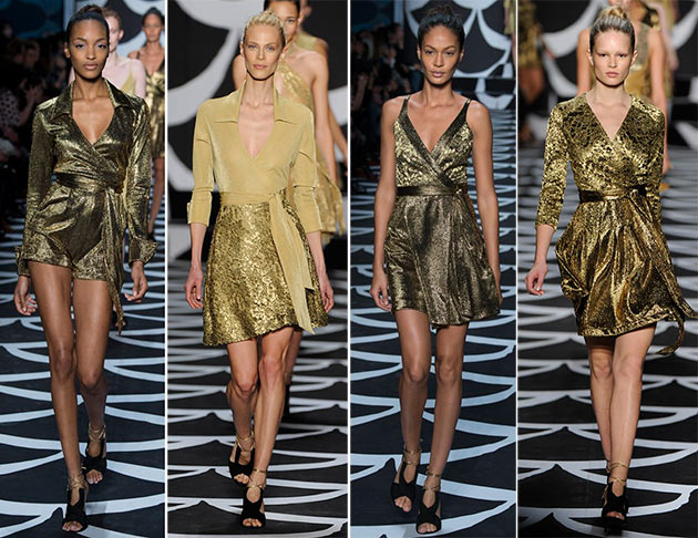 Diane_von_Furstenberg_fall_winter_2014_2015_collection_New_York_Fashion_Week4