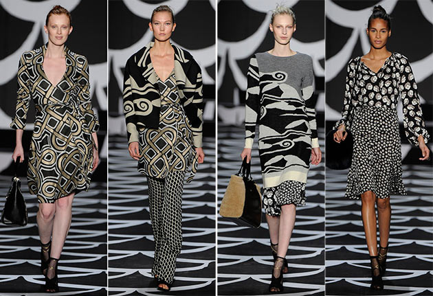 Diane_von_Furstenberg_fall_winter_2014_2015_collection_New_York_Fashion_Week5