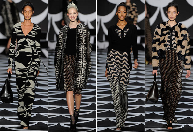 Diane_von_Furstenberg_fall_winter_2014_2015_collection_New_York_Fashion_Week6
