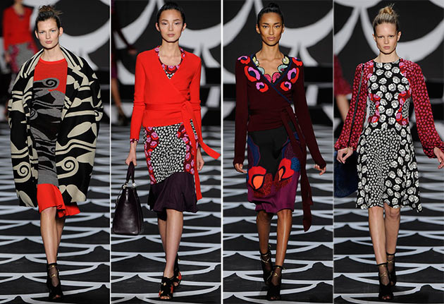 Diane_von_Furstenberg_fall_winter_2014_2015_collection_New_York_Fashion_Week7