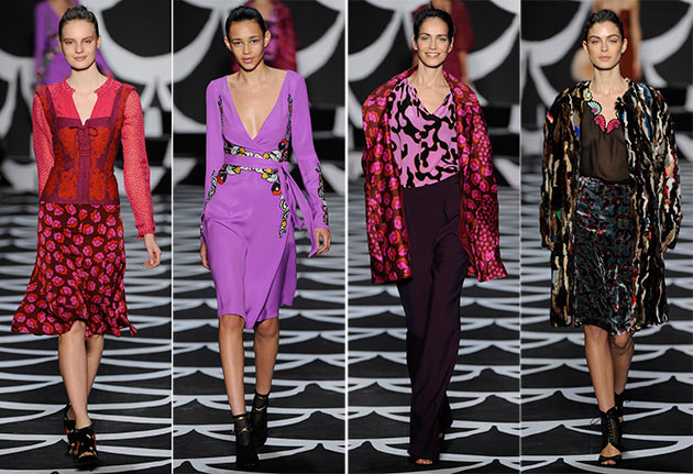 Diane_von_Furstenberg_fall_winter_2014_2015_collection_New_York_Fashion_Week8
