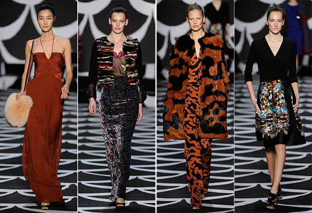 Diane_von_Furstenberg_fall_winter_2014_2015_collection_New_York_Fashion_Week9