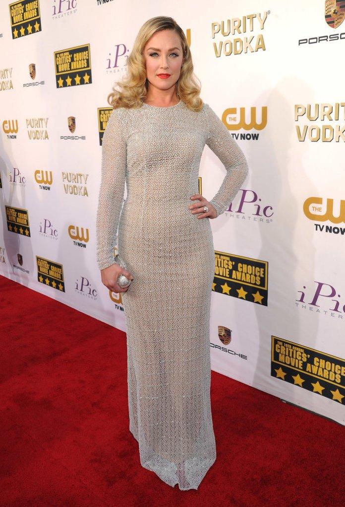 Elisabeth-Rohm-Critics-Choice-Awards-2014