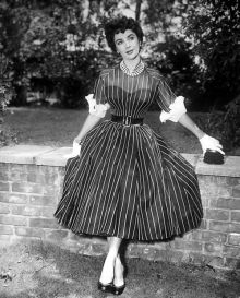 elizabeth-taylor-fashion-3_opt