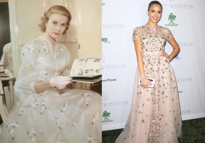 high-society-film-grace-kelly-wedding-dress-vintage-tea-118846-740x520