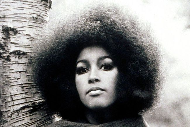 iconic-afros-beauty-hair-rex-marsha-hunt