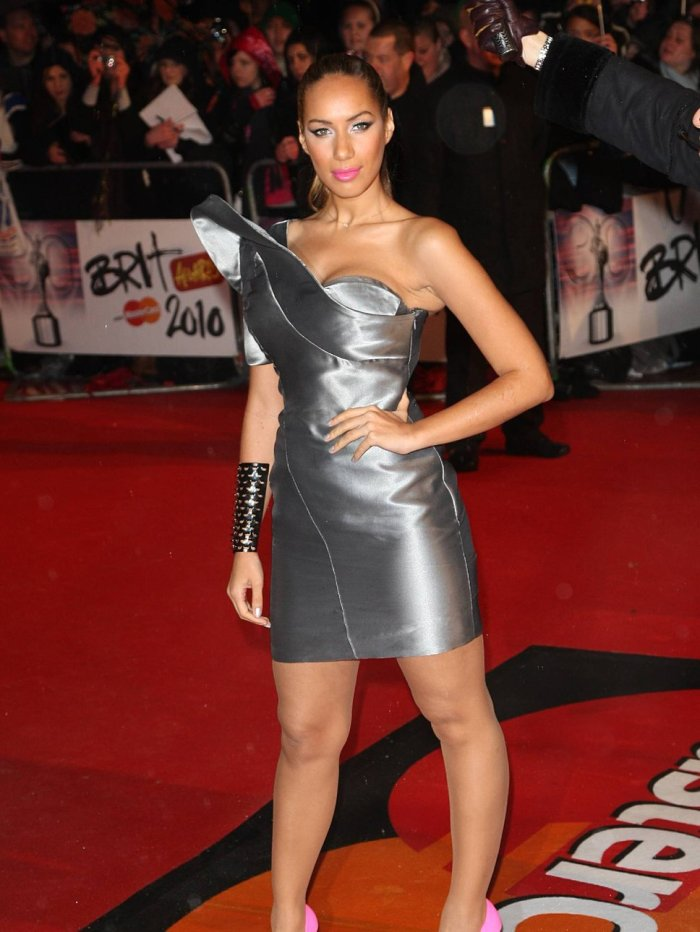 leona_lewis_wows_at_brit_awards