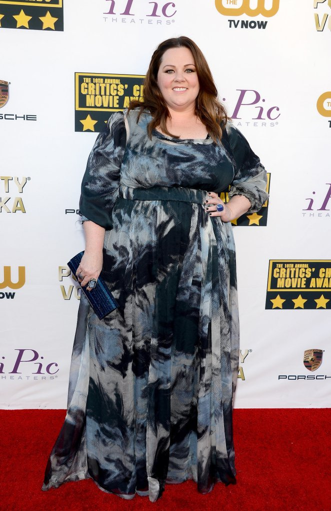 Melissa-McCarthy-Critics-Choice-Awards-2014