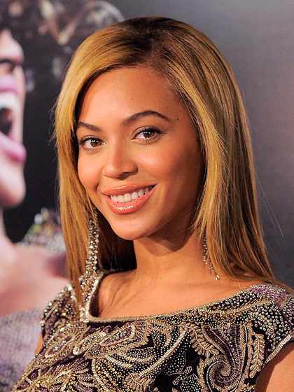 oval-face-shape-hairstyles-beyonce