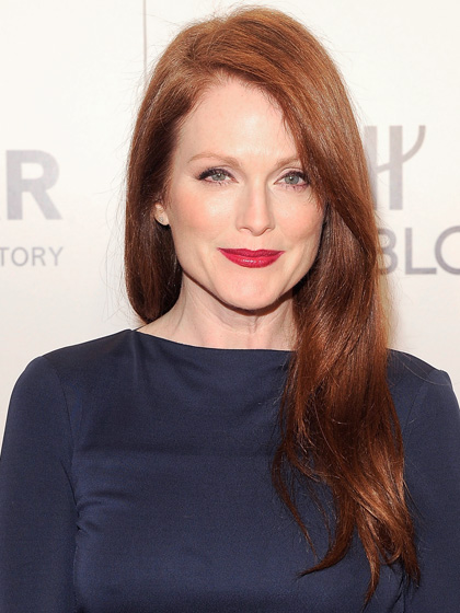 oval-face-shape-hairstyles-julianne-moore