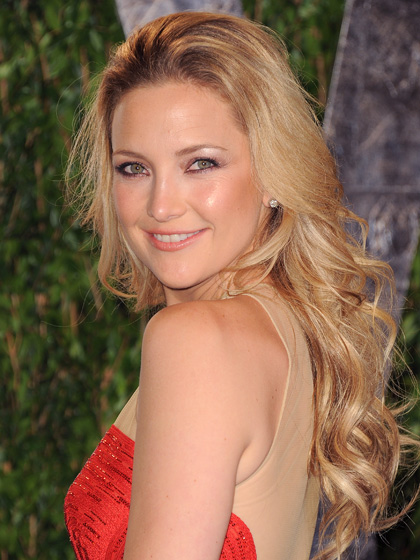 oval-face-shape-hairstyles-kate-hudson