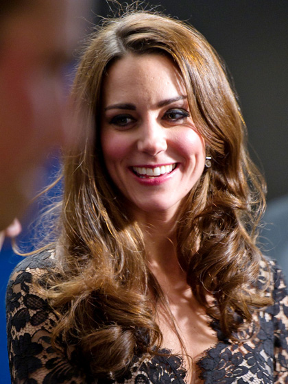 oval-face-shape-hairstyles-kate-middleton