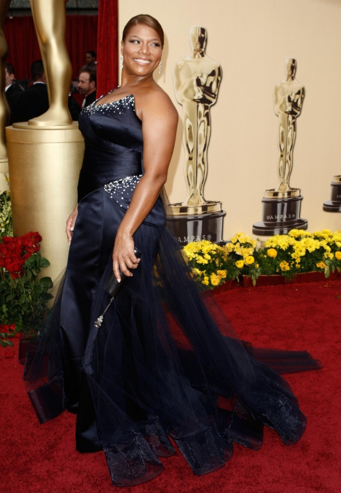 queen-latifah-st-annual-academy-awards-body-577826302