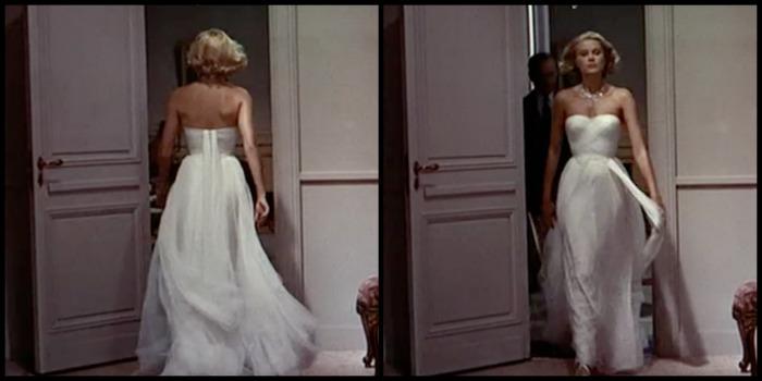 to-catch-a-thief-grace-kelly-white-dress