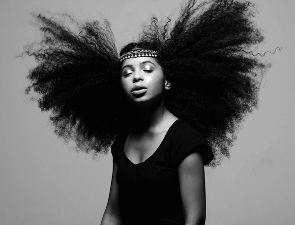 vibe-vixen-afro-picture-by-Glenford-NunezTYP-Photography-3