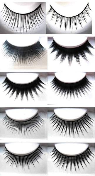 vibe-vixen-fake-lashes