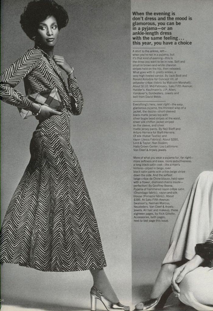 01_Photo_Francesco_Scavullo_Models_Beverly_Johns