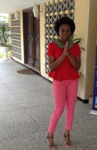 1-Chimamanda-Ngozi-Adichie-from-Lagos