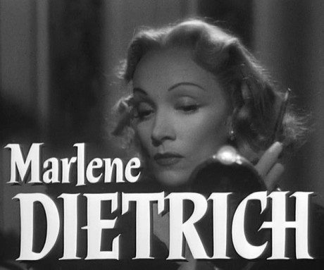 20080928005219!Marlene_Dietrich_in_Stage_Fright_trailer