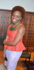 9-Chimamanda-Ngozi-Adichie-from-Lagos