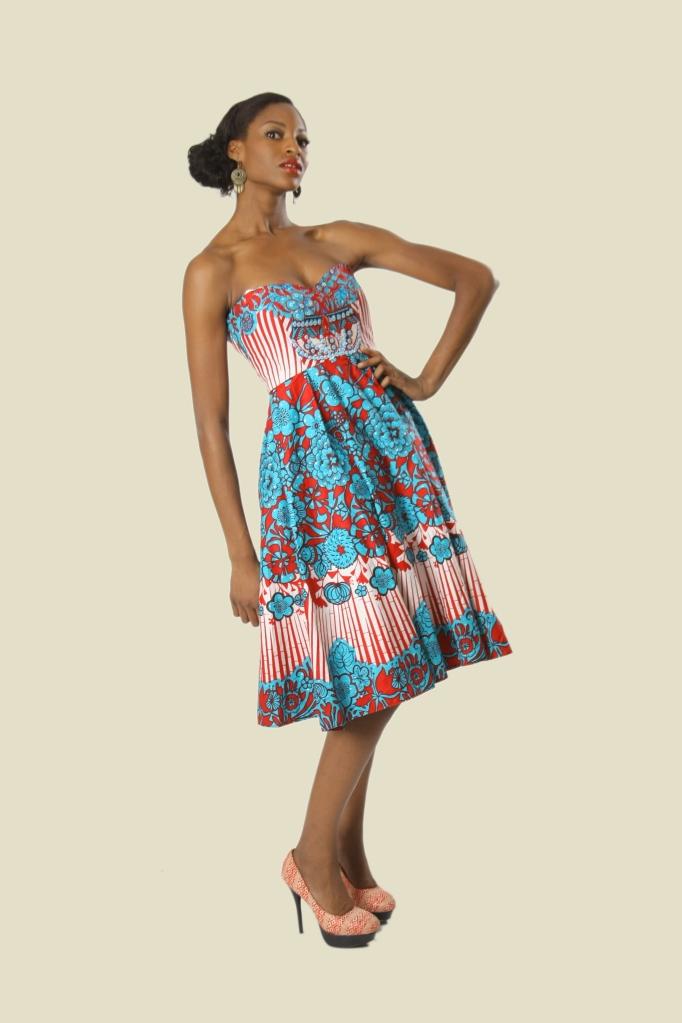 African print dress_php9O5RLG_4fb265b4812dd