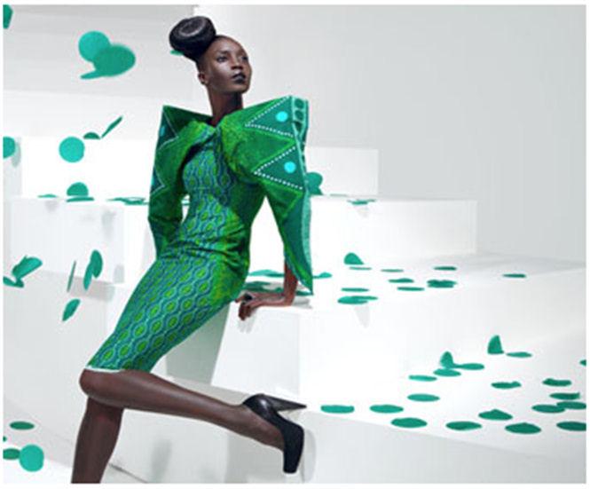 African-Print-Fashion-14