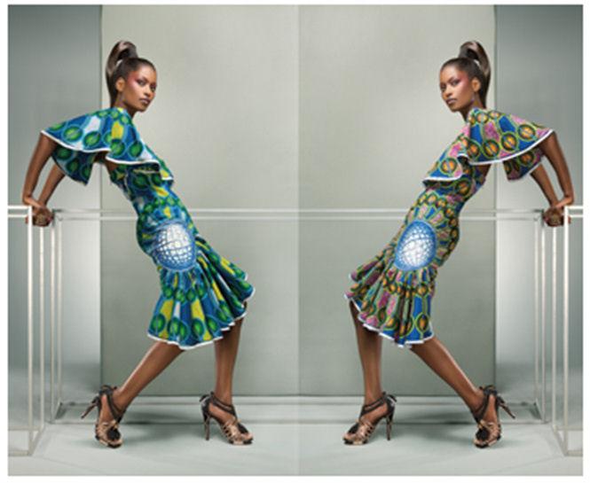 African-Print-Fashion-15