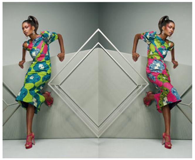 African-Print-Fashion-16