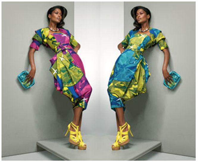 African-Print-Fashion-17