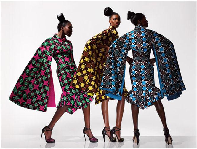 African-Print-Fashion-19 (1)