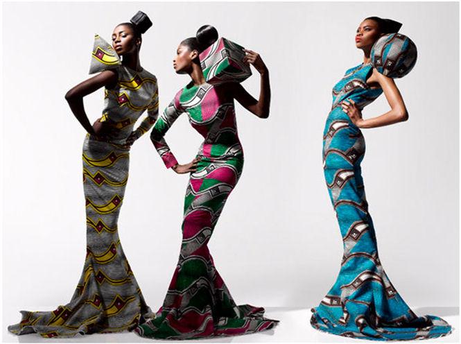 African-Print-Fashion-20