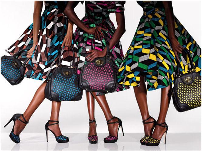 African-Print-Fashion-22