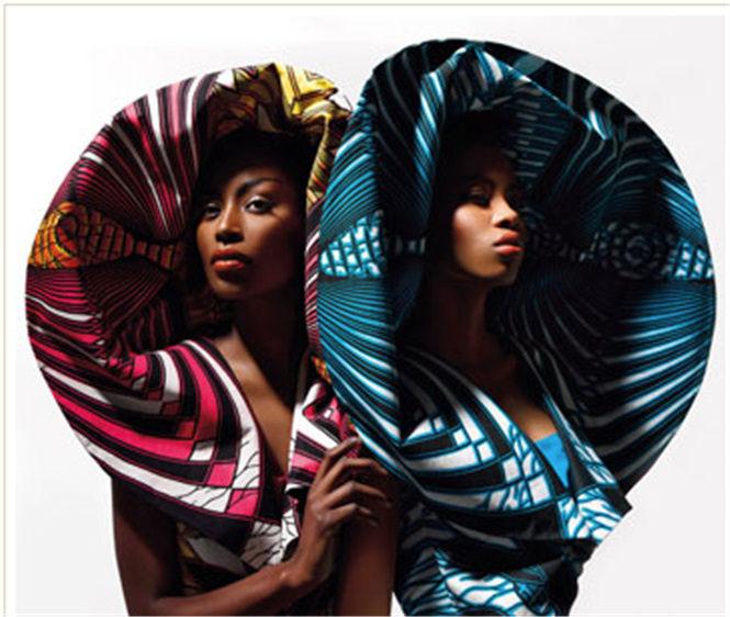 African-Print-Fashion-23
