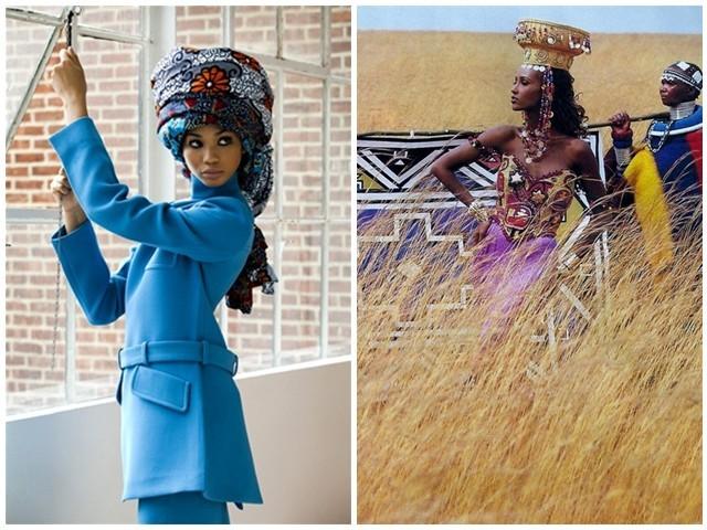 African_original