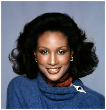 august-1974-portrait-of-beverly-johnson-in-wool-angora-cardigan-by-kasper-and-bulgari-diamond-loop-earrings-image-by-francesco-scavullo-conde-nast-archive