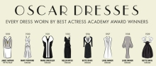 best-actress-winner-oscars-dresses-1