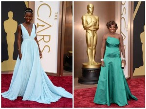 Black_Sisters_at_the_Oscars_20_original
