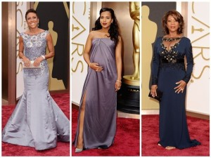 Black_Sisters_at_the_Oscars_original