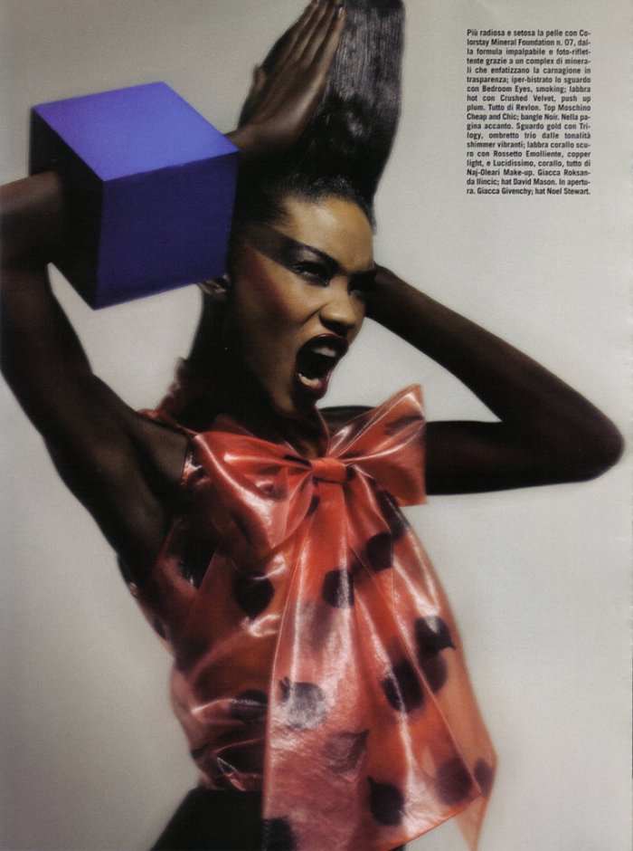 Chanel-Iman-Pulls-Her-Edgy-Face-July-2008-Vogue-Italia