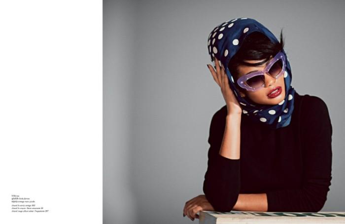 Chanel-Iman-XOXO-The-Mag-November-2012-03