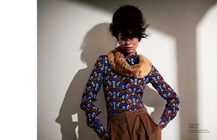 Chanel-Iman-XOXO-The-Mag-November-2012-05